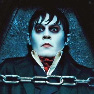 Image Credit: Warner Bros., https://www.rogerebert.com/reviews/dark-shadows-2012